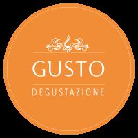 GUSTO - Degustazione