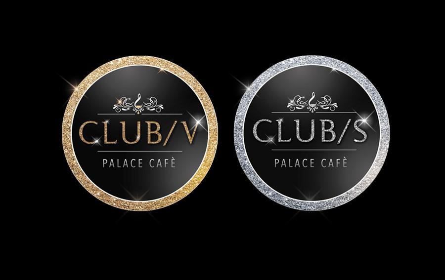 CLUB - V/S