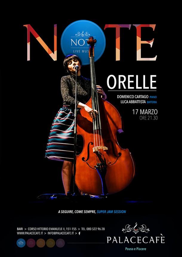 NOTE _ Orelle 17.03.16