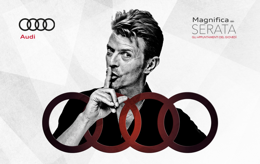 tributo bowie_2_marzo