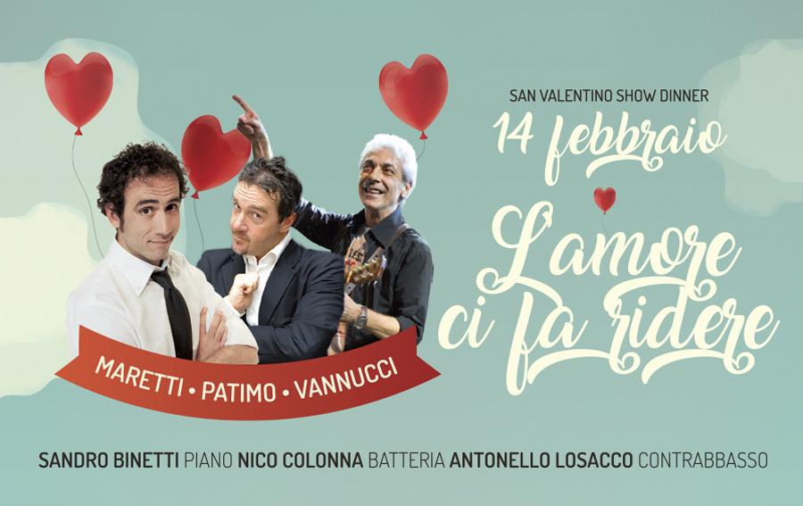 news_san valentino_17