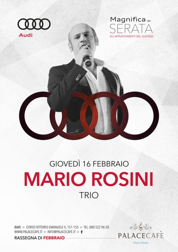 rosini trio_16-02-17