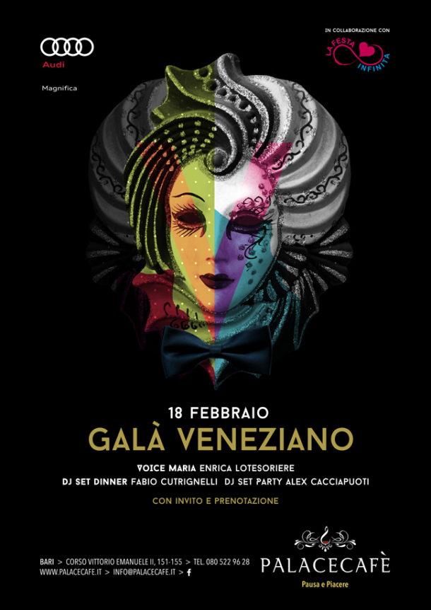 gala in maschera_18-febbraio
