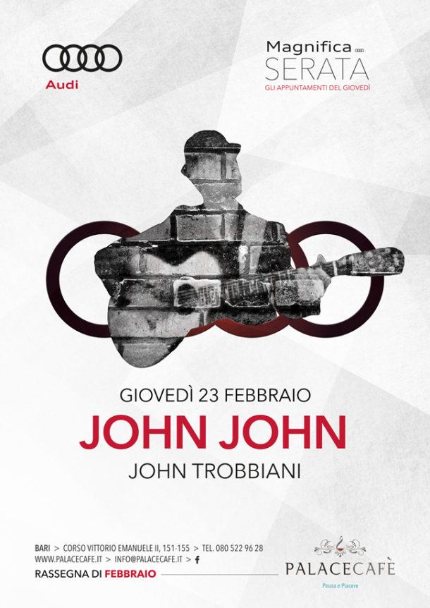 john john_23-02-2017