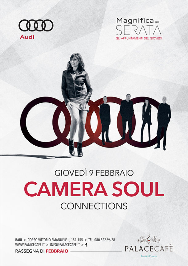 camera soul_9-02-17