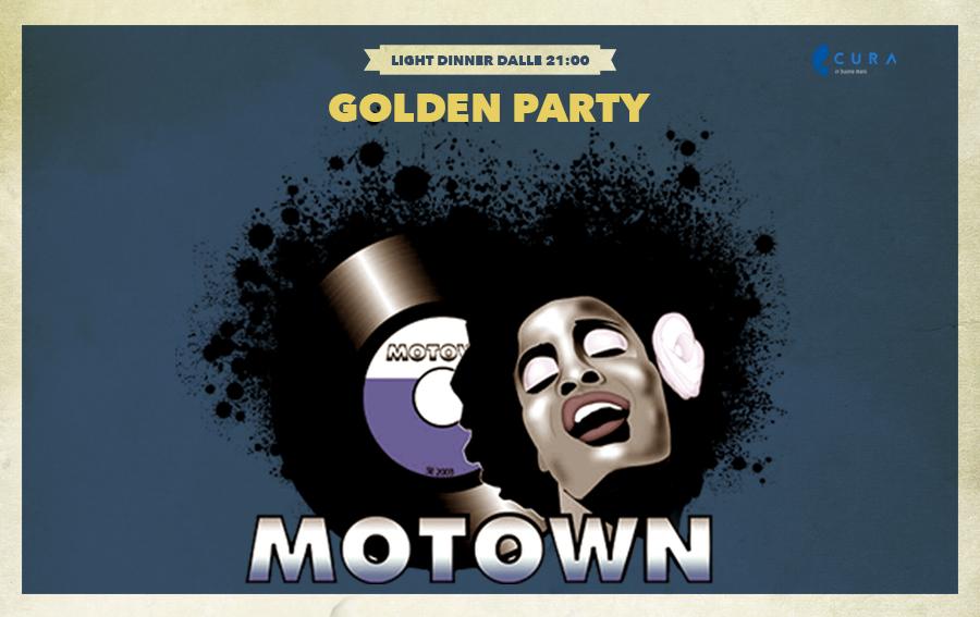 golden-party_11-marzo