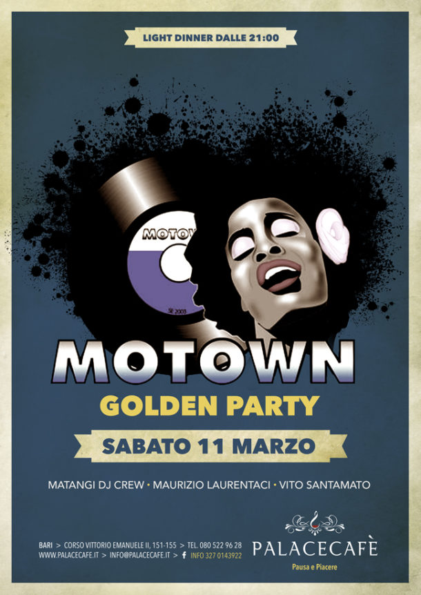 golden-party_11-marzo