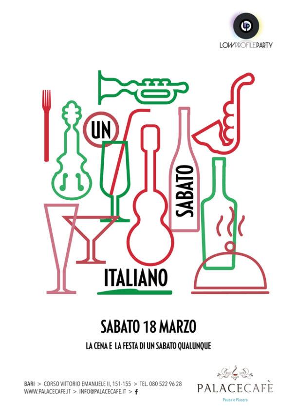 un sabato italiano_18_marzo