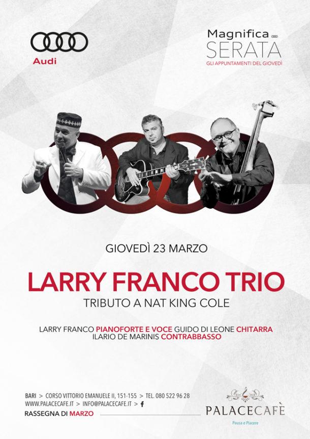larry franco trio_23_marzo