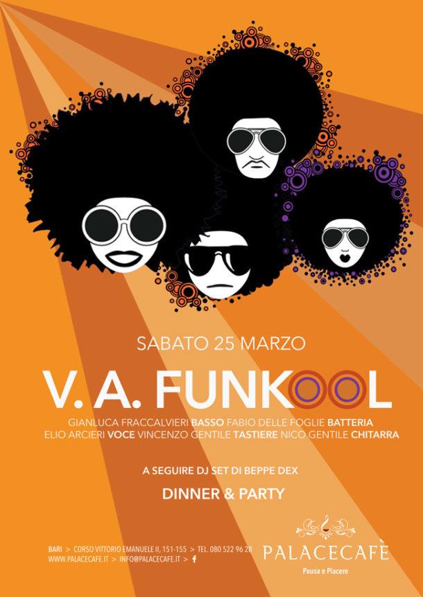 v.a.funkool_25_marzo