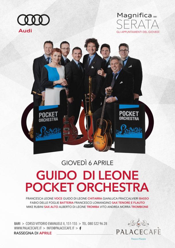 pocket orchestra magnifica_6_aprile