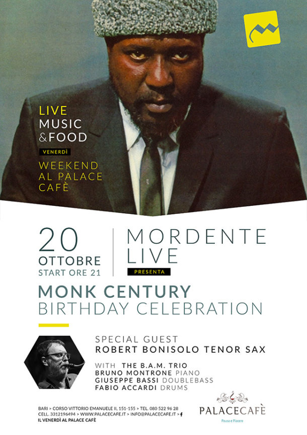 monkcenturybirthdaycelebration_20_Ottobre