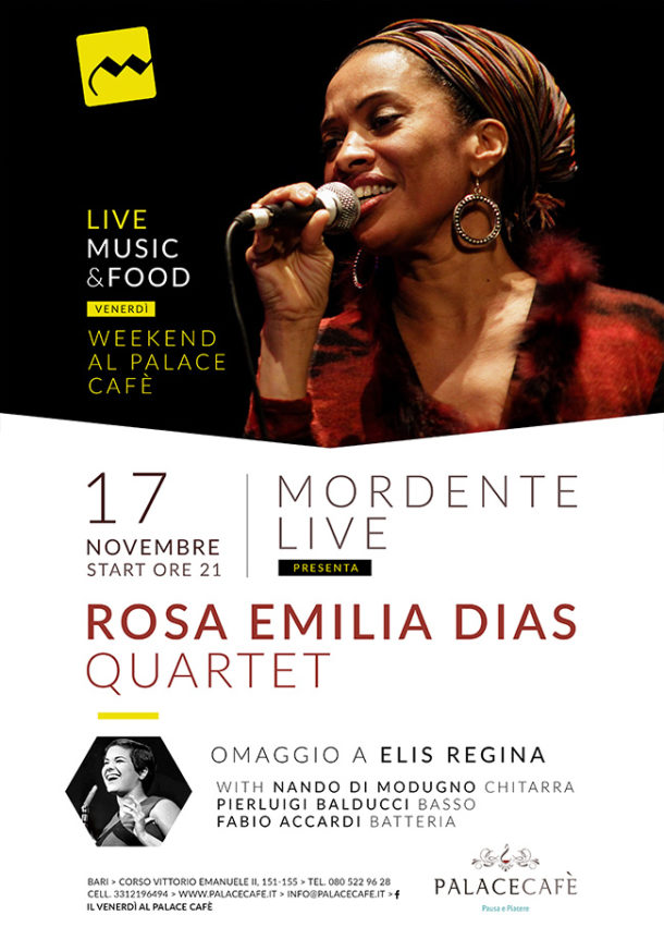 Rosa Emilia Dias_17_Novembre