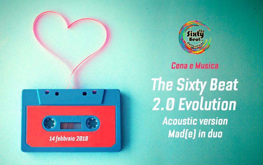 the-sixty-beat-2.0_14_Febbraio