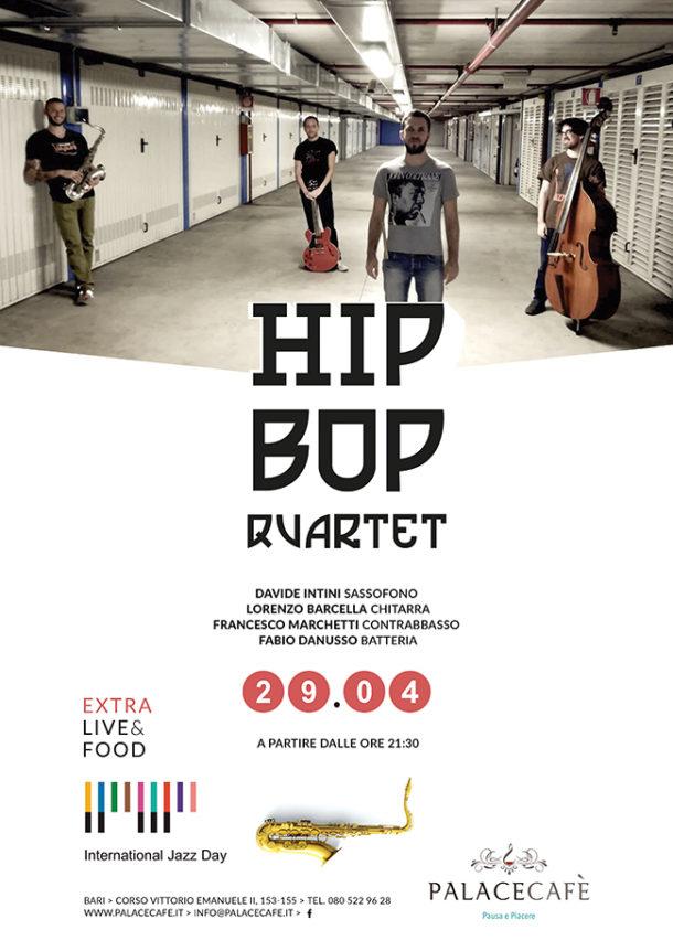 hip-bop-quartet_29_aprile