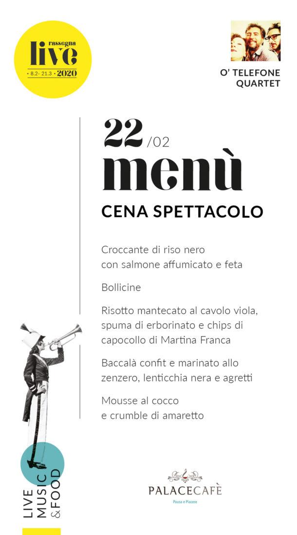 menu-palace-cafe-22febbraio